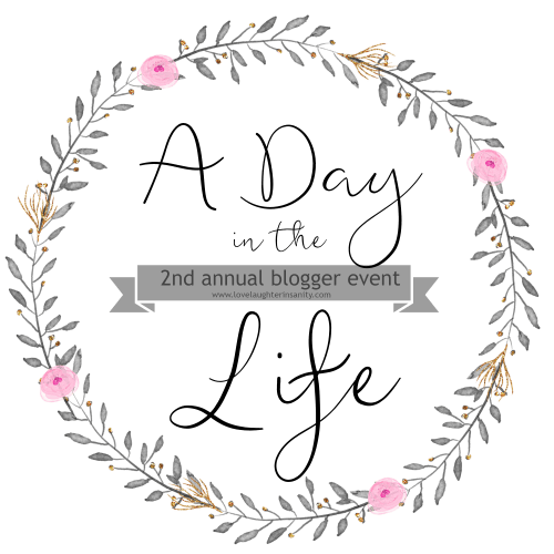 A-Day-in-the-Life