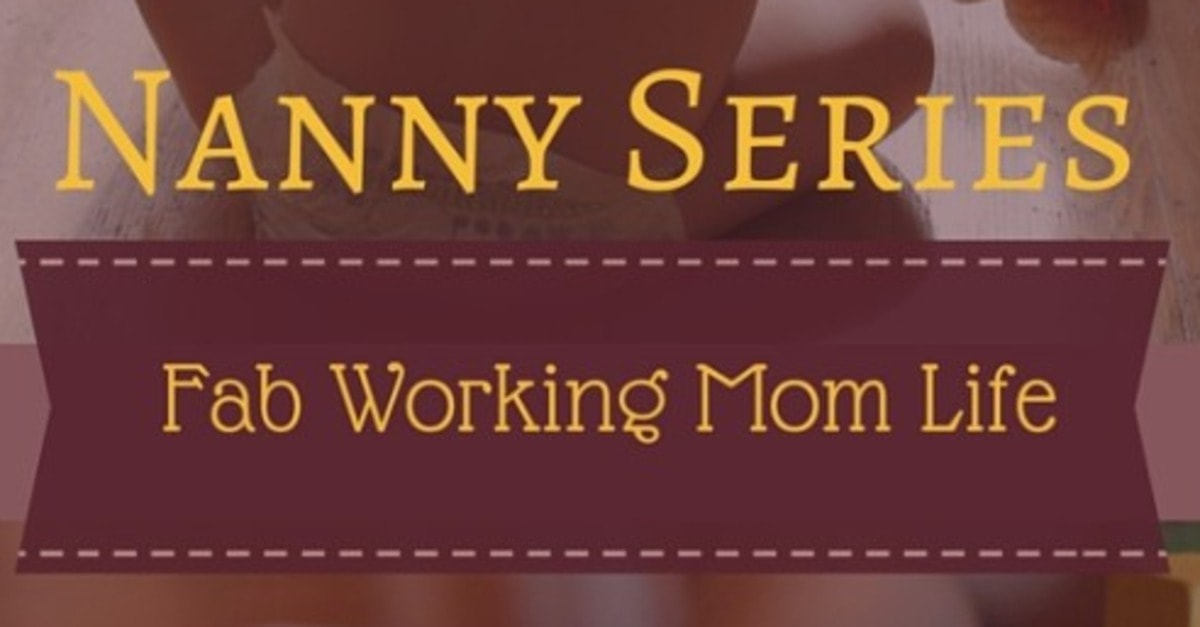 The Shift Working Mom and the Child Care Conundrum, Guest Post by The Mama Nurse