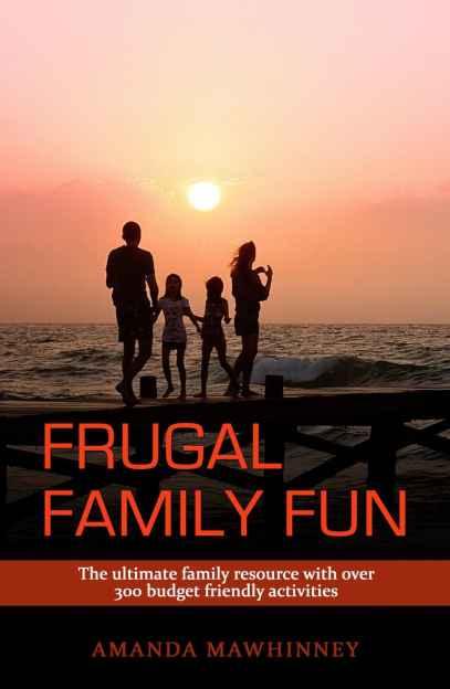 Frugal Family Fun blog tour media Kit 4-7-16