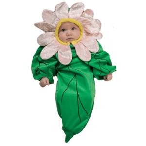 flowerbaby