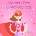 Mother's Day Giveaway: Win a Magic Canvas