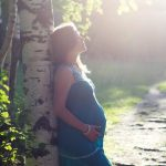 Protect You and Your Baby: Learn About Prenatal Depression