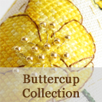 Buttercup Collection