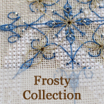 Frosty Collection