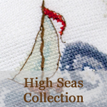 High Seas Collection