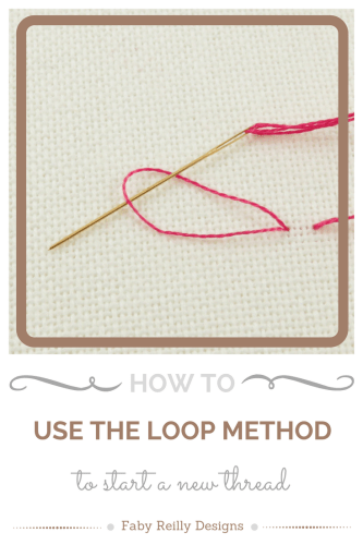 Loop Method Tutorial