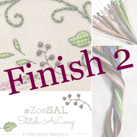 ZoeSAL – Blank Finish2
