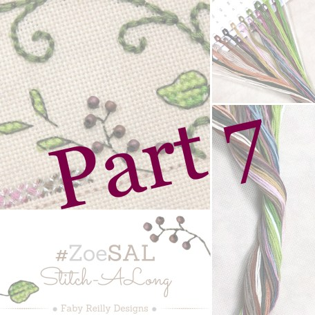 ZoeSAL – Blank Part7