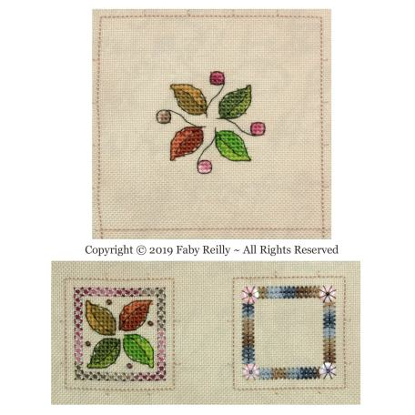 ZoeSAL Part 11 – Faby Reilly Designs