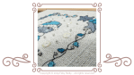 Protecting EmbellishmentsTutorial Header - Faby Reilly Designs