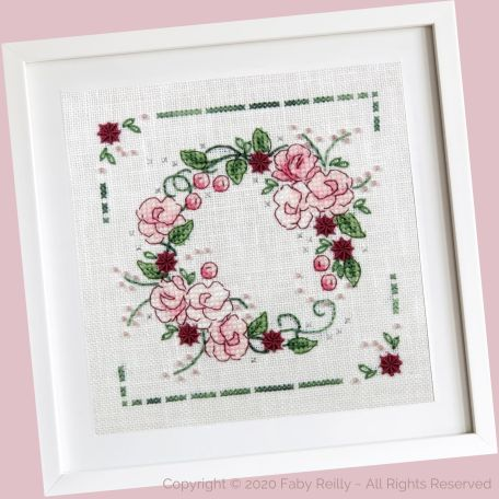 Spring Wreath 01 – Faby Reilly Designs