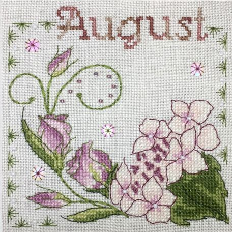 Anthea August 02 – Faby Reilly Designs