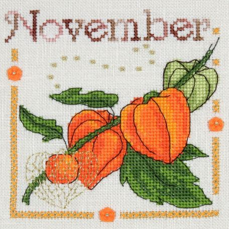 Anthea November 02 – Faby Reilly Designs