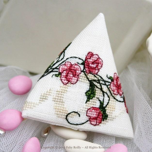 Sweet Roses Humbug