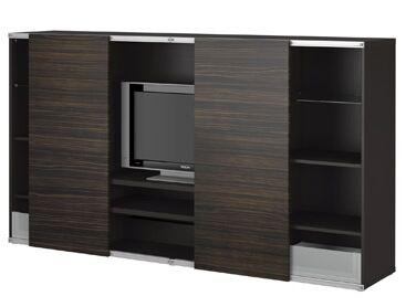 5 meubles tele intelligents femme