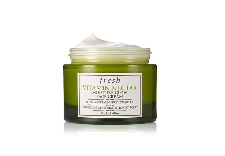 La Fresh Face Cream