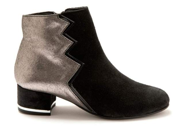 Chaussures confortables : les petits prix de Pédiconfort