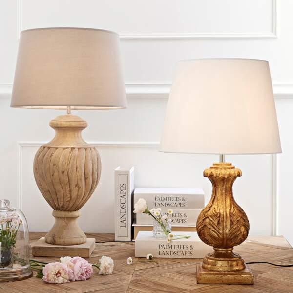 Maisons Du Monde Lance Son Premier Catalogue Luminaires Casa Design