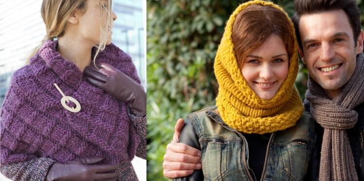 tricots d hiver tous nos accessoires pour avoir chaud