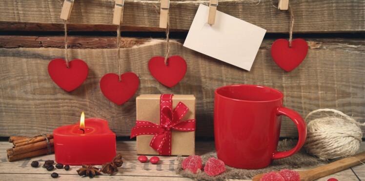 diy saint valentin faites le plein d idees de cadeaux