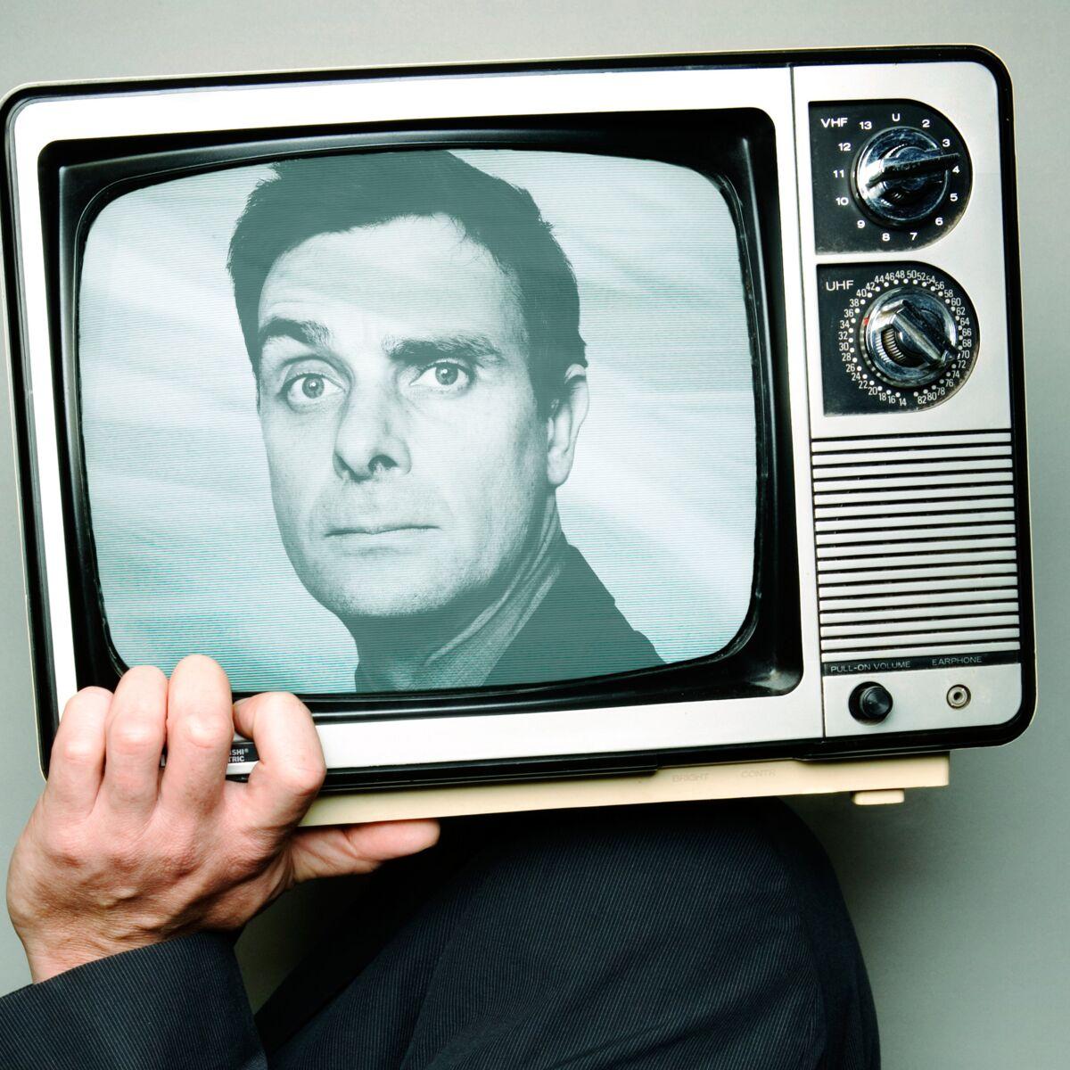 5 bonnes raisons de sortir la tele de