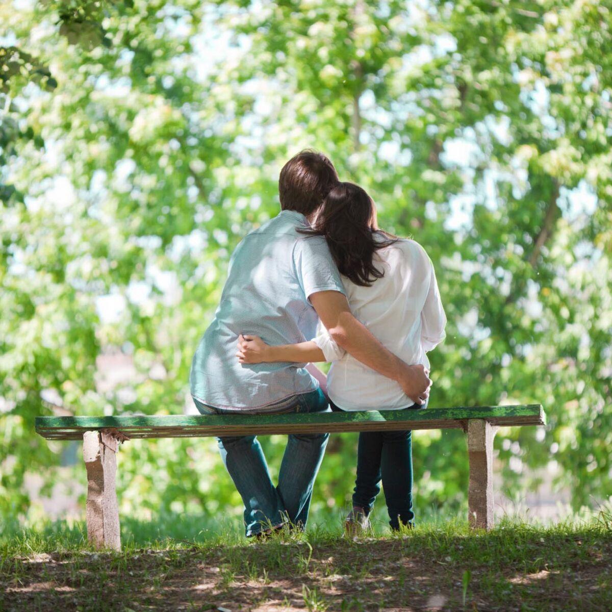 qu est ce que l amour inconditionnel