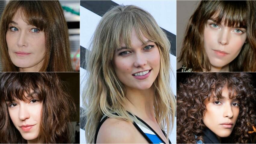 morpho coiffure quelle frange pour