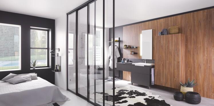 salle de bains design nos 20 idees inspirantes