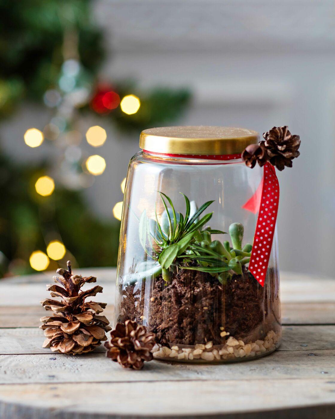 Cadeaux A Faire Soi Meme : cadeaux, faire, Cadeaux, Noël, Faire, Soi-même, Meilleures, Idées, Faciles, Femme, Actuelle