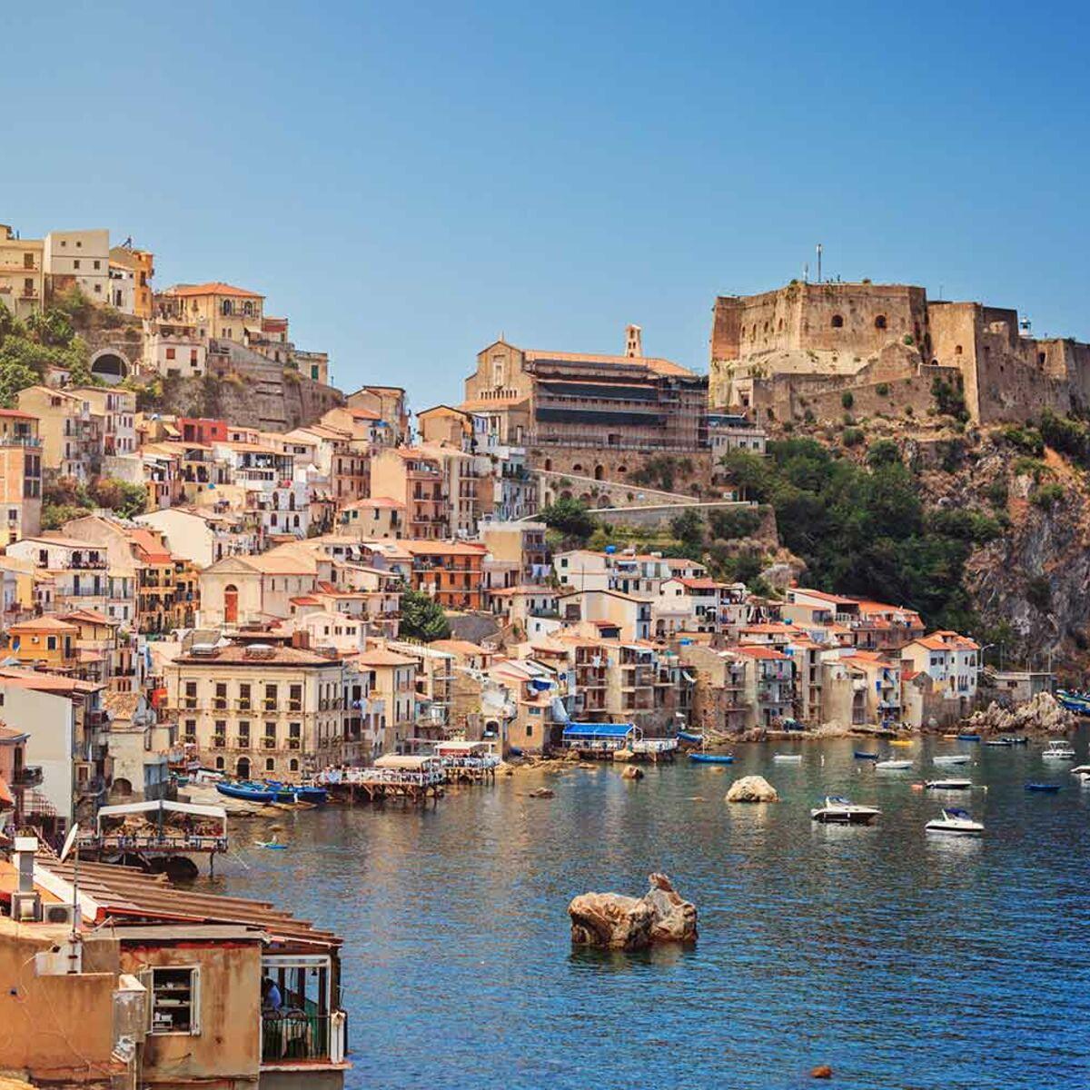 https www femmeactuelle fr vie pratique voyage calabre lieu secret decouvrir italie 2058991