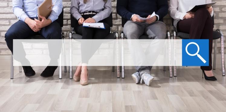 comment faire un cv sur le site de pole emploi