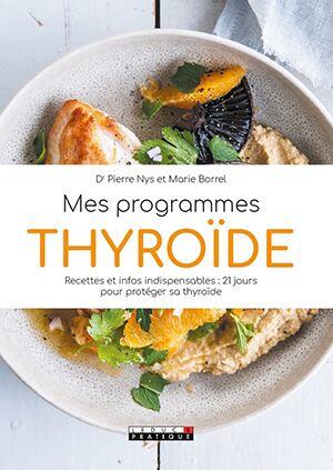 Aliments Pour Reguler La Thyroide : aliments, reguler, thyroide, Thyroïde, Aliments, Efficaces, Prendre, Femme, Actuelle