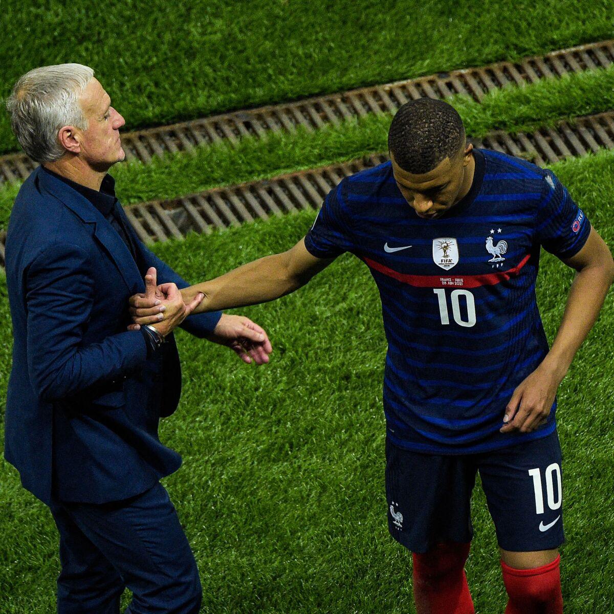 Équipe De France Euro 2021 Dispositif - Euro 2021 Pourquoi L Hotel Des Bleus Les A Rendu Fous Femme Actuelle Le Mag