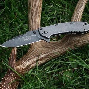 Foto de Canivete Kershaw Cryo II