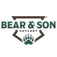 Bear & Son Cutlery