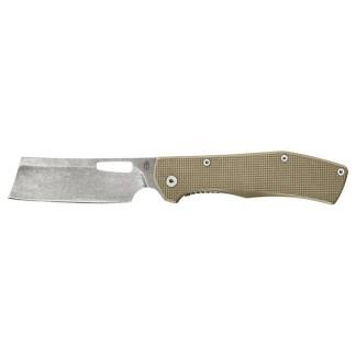 Canivete Gerber Flatiron