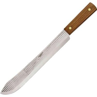 Faca de Churrasco Old Hickory Butcher 14 Polegadas 7113