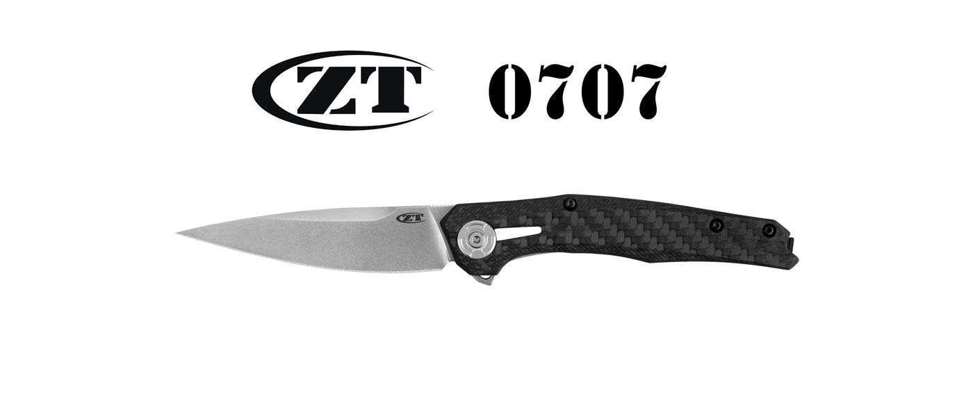 canivete zt 0707