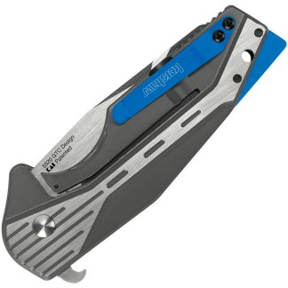Canivete Kershaw Malt GTC #5520