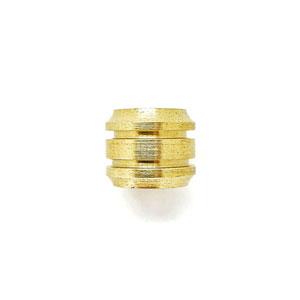 Beads Villar