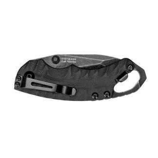 Canivete Kershaw Shuffle II #8750TBLKBW