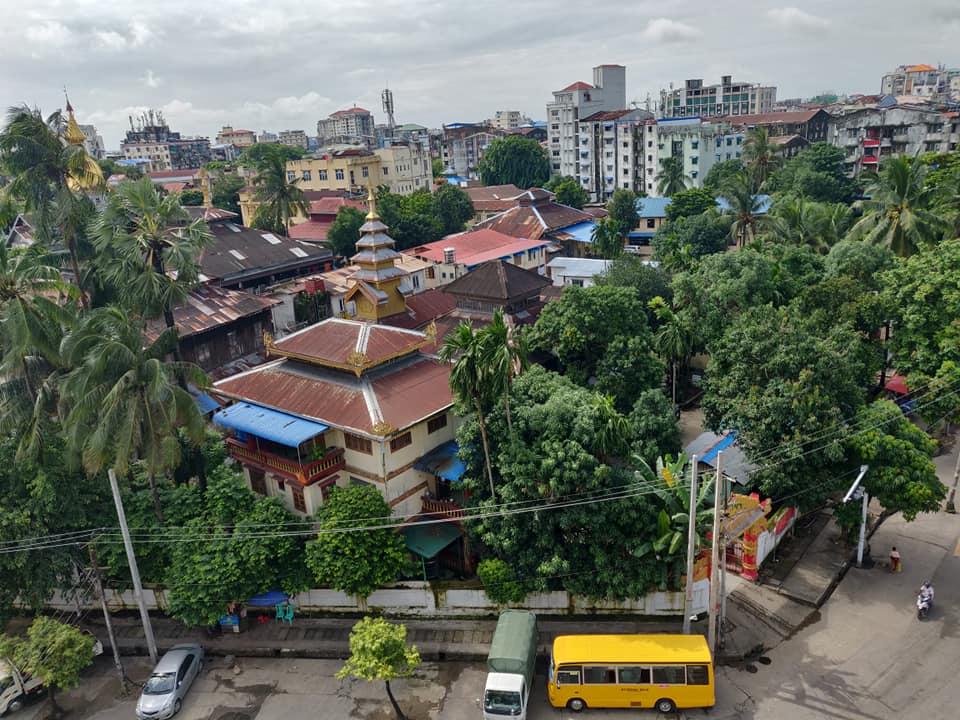 viaggio a yangon, cosa fare in birmania, cosa fare a yangon, mercati di yangon, pagoda di yangon, cosa fare in myanmar, myanmar pericoloso, pagoda myanmar, pagoda yangon, yangon