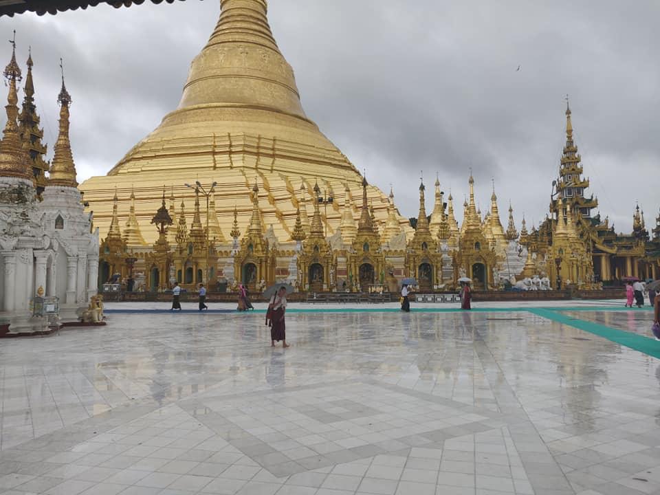 viaggio a yangon, cosa fare in birmania, cosa fare a yangon, mercati di yangon, pagoda di yangon, cosa fare in myanmar, myanmar pericoloso, pagoda myanmar, pagoda yangon, Pagoda Shwedagon, pagoda d'oro, pagode