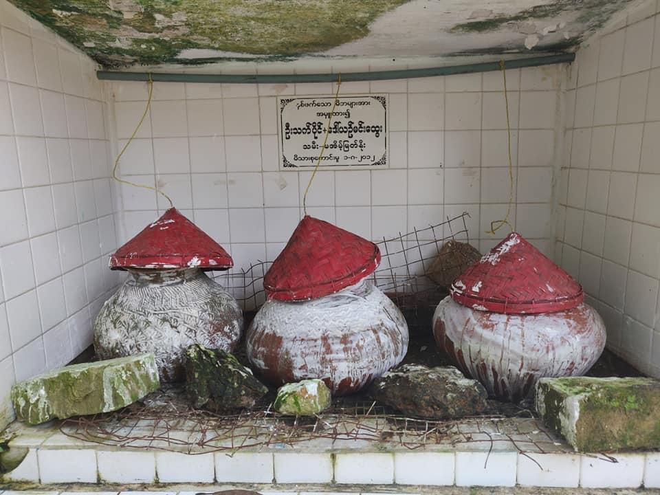 viaggio a yangon, cosa fare in birmania, cosa fare a yangon, mercati di yangon, pagoda di yangon, cosa fare in myanmar, myanmar pericoloso, pagoda myanmar, pagoda yangon, acqua in myamar, acqua da bere a yangon, bere acqua in asia