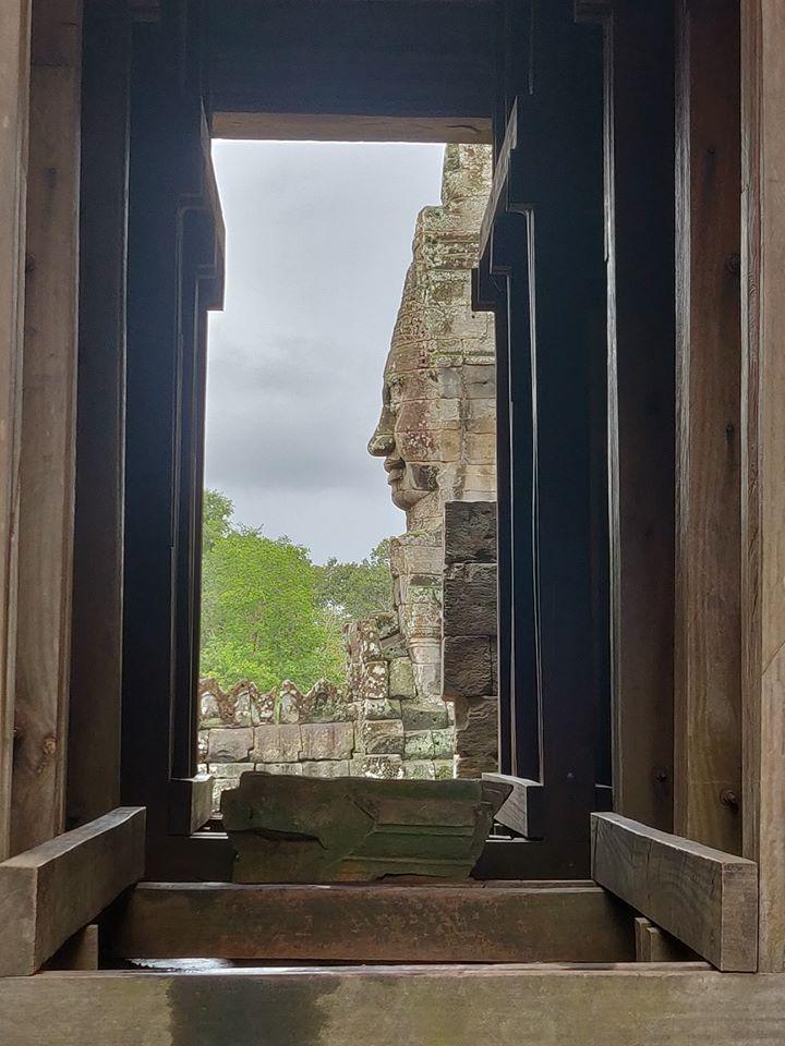 Angkor Wat Temple,Angkor Thom vedere, Angkor Thom, Angkor Thom elefanti, angkor wat indiana jones, angkor wat, citta' di angkor, cosa vedere in cambogia, Angkor Wat visita,