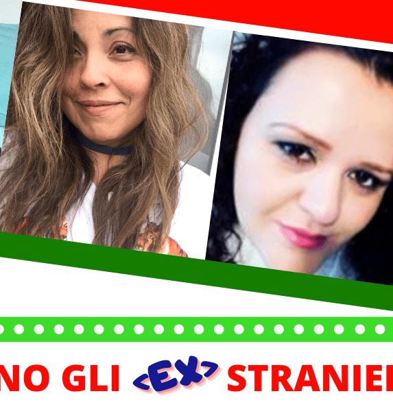 storie stranieri in italia, stranieri in italia, emigrare in italia, migranti in italia, europei in italia, andare a vivere in italia, come vivere in italia