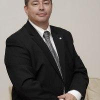 Christian Defourneaux, le rôle la gestion des conflits dans la sécurité privée.