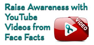 video awareness