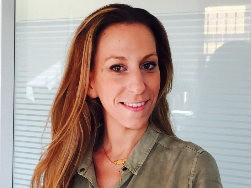 Emilie GUEZ
