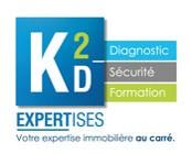 K2D Expertise